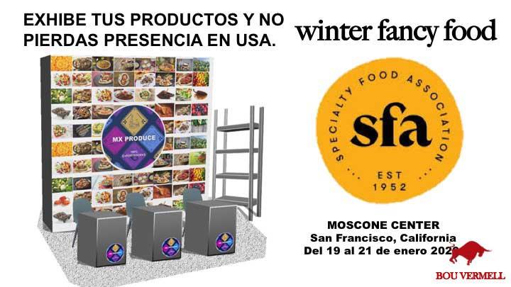Winter-Fancy-Food-Representacion