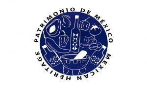 PATRIMONIO DE MEXICO