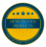 Mexican Food Products Directory